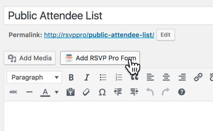 attendee_list_add_form