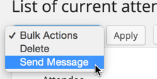bulk_actions_send