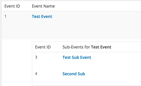 event_id_list_example